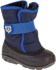 KAMIK Snowbug 3 cipő