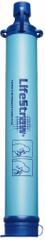 LifeStraw Filtr do wody Personal