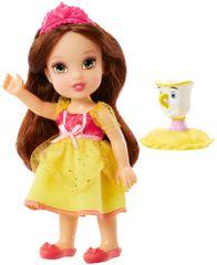 Disney Księżniczka Bella i Bryczek