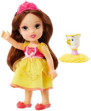 Disney Princezna a kamarád - Kráska