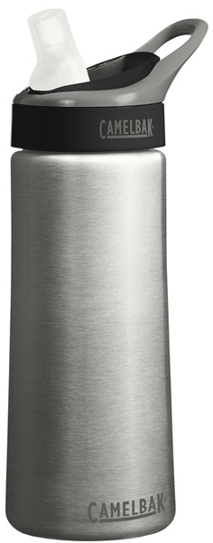 Camelbak Groove Stainless 0.6l - natural