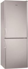 Amica FK 265.3 SAA Kombinált hűtőszekrény