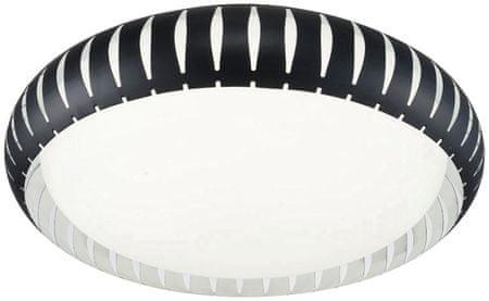 Ledko Lampa sufitowa LED 30W 00229