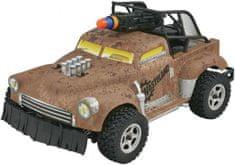 Dromida Wasteland Truck 4WD 2.4 GHz 1:18 RTR