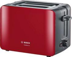 Bosch TAT6A114