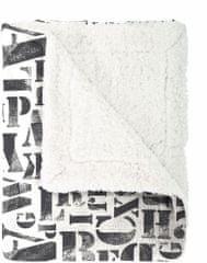 Mistral Home Alphabet Takaró f9374d7399