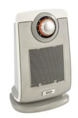 Argo keramični termoventilator Beat ice