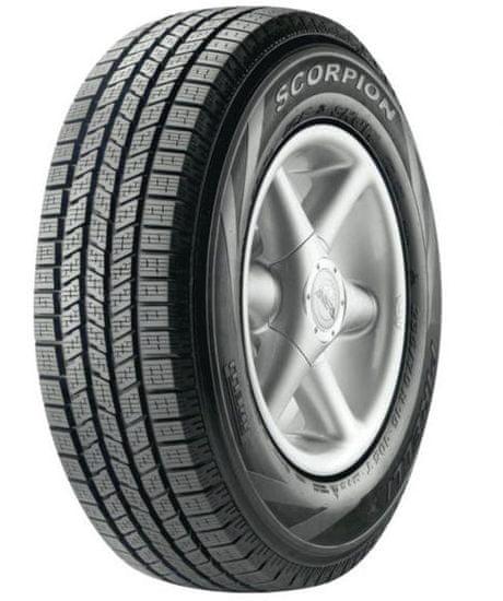 Pirelli guma Scorpion Ice&Snow 275/45R20 110V XL RBN0MO