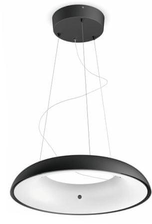 Philips Hue Amaze 40233/30/P7 lampa z pilotem
