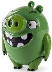 Spin Master Angry Birds luxusní akční figurka Pig