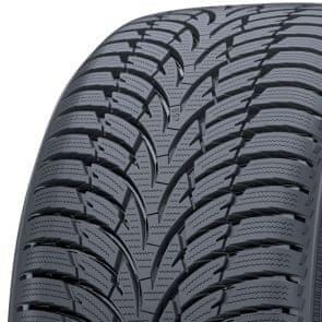 Pirelli pneumatik W210 SOTTOZERO 2 205/65HR17 96H