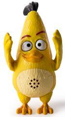 Spin Master Angry Birds luxusní akční figurka Chuck