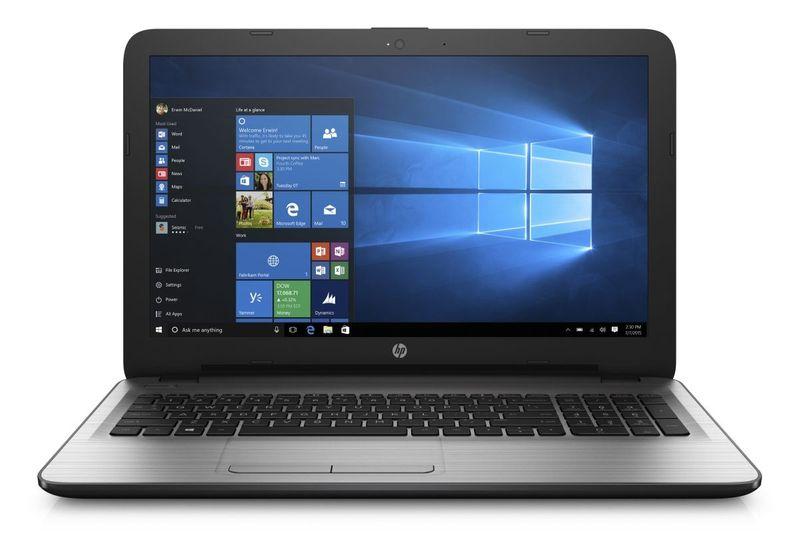 HP 250 G5 (X0Q25ES)