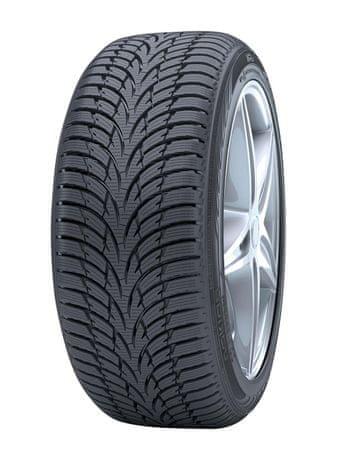 Pirelli pnevmatika W240 S2 235/45VR17 97V XL