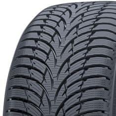Pirelli auto guma W240 S2 255/40VR20 101V XL