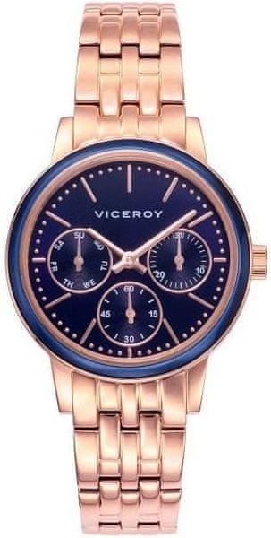 Viceroy 40914-97