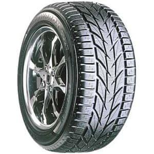 Toyo pnevmatika S953 205/65HR15 94H