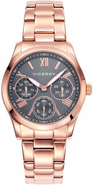 Viceroy 42212-93