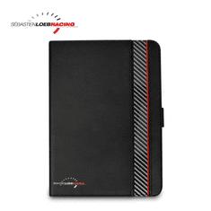 Port Designs SLR, iPad Air 2 tablet tok, Fekete