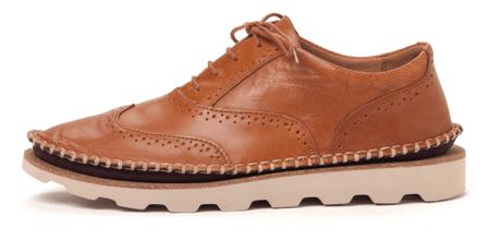 Clark's női cipő Damara Rose 39 barna