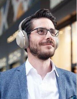optimalizace zvuku