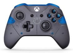 Microsoft Xbox One JD Fenix gamepad
