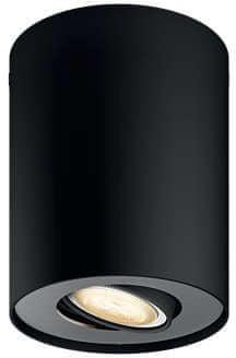 Philips Hue Pillar bodové osvětlení 56330/30/P8