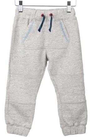 Primigi dekliške hlače 140 siva