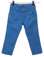 Primigi chlapecké kalhoty