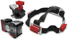 Spy-Gear Akční video kamera