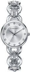 Viceroy 461004-87
