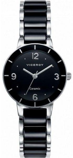 Viceroy 471044-55