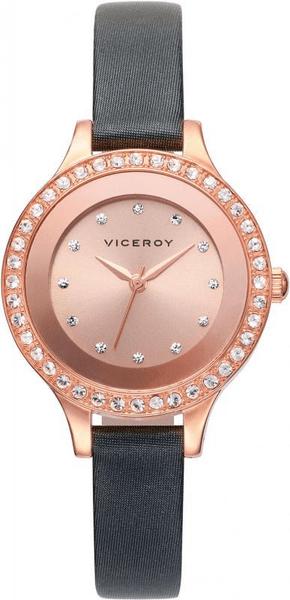 Viceroy 471040-93