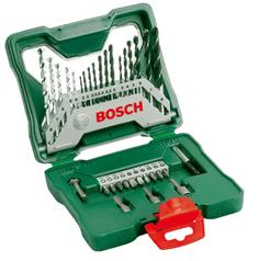 Bosch 33-delni komplet X-Line (2607019325)
