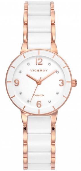 Viceroy 471044-95