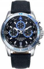 Viceroy 401011-57
