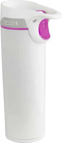 Camelbak Forge Vacuum 16 Ghost Berry - II. jakost