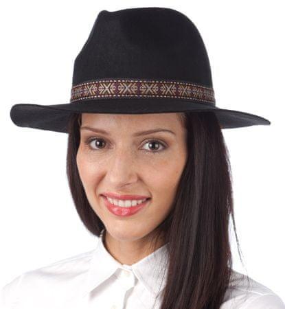 a7f8de036be s.Oliver dámský klobouk