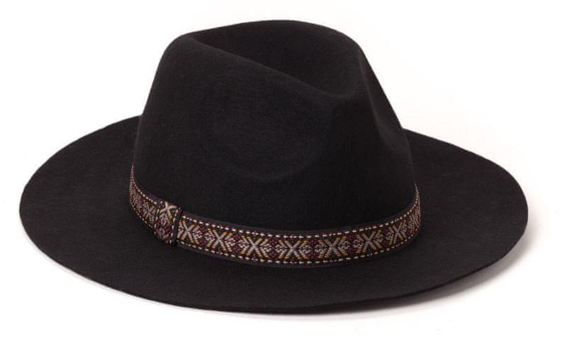 s.Oliver dámský klobouk