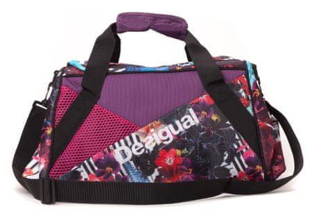 9b0d11a07d64 Desigual női táska többszínű   MALL.HU