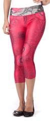 Desigual női legging