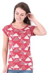 Brakeburn ženska majica