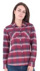 Brakeburn ženska srajca