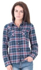 Brakeburn koszula damska