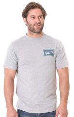 Brakeburn muška majica