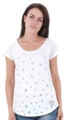 Brakeburn T-shirt damski