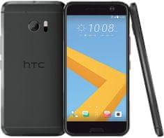 HTC 10, 32 GB, šedá
