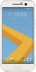 HTC 10, 32 GB, zlatá