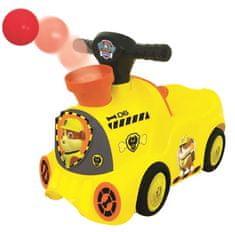 Alltoys Pojazd dziecięcy pociąg