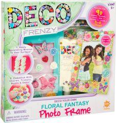 Alltoys Deco Frenzy - Rámeček na fotografii